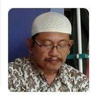 Ahmad Yuli Yanto