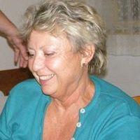 Zuzana Smělá