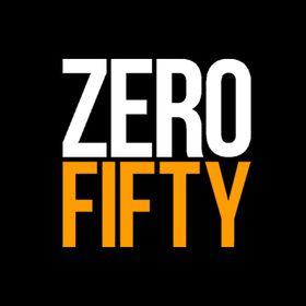ZERO-FIFTY