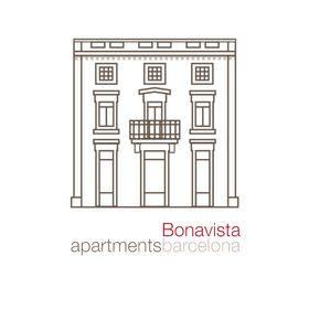 Bonavista Apartments