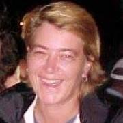 Magda de Villiers