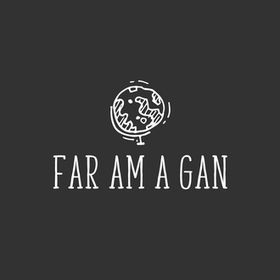 Faramagan | Travel Tips & Wanderlust Inspiration