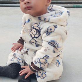 Zeya Idrisi