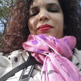 Marilyn Ruiz