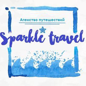 Sparkle Travel
