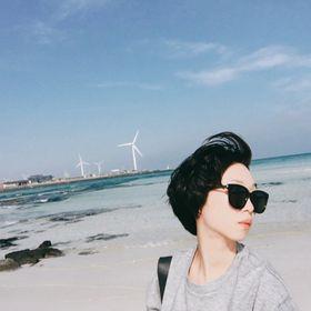 You Kyoung Jin