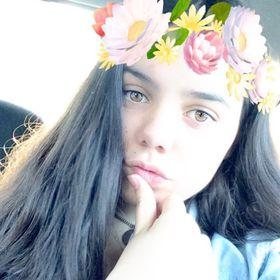 Ana Moutinho