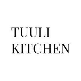Tuuli Kitchen