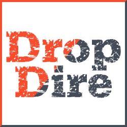DropDire