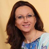 Erika Ivanová