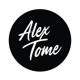 Alex Tome Photography