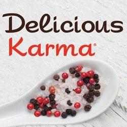 Delicious Karma