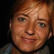 Linda Swart-visser