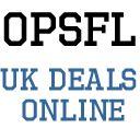 UK Deals