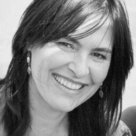 Debbie van Tonder