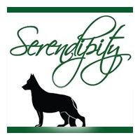 Serendipity German Shepherd Dog Rescue