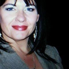 Anne-marie Myburgh Bothma