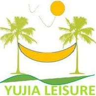 Yujia Leisure