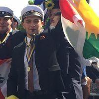 Suzan Fatah