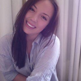 Michelle-Andrea Girouard