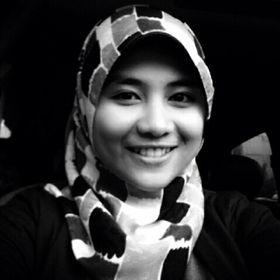 Hanina Maulidha