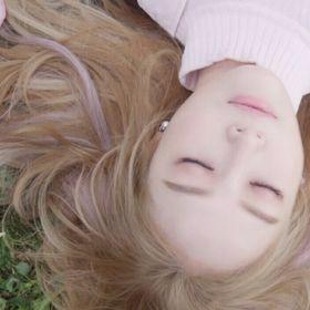 Jennie xKLifex