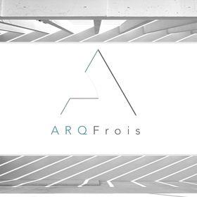 ARQFrois