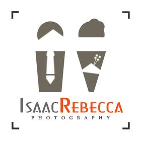 Isaac and Rebecca Photography