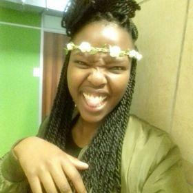 Yonela Mgebuza