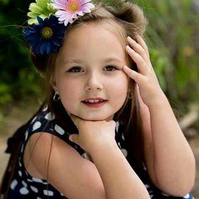 Megan May