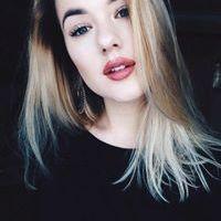 Stephanie Quinth