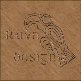 Ravn Design