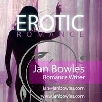 kaine s redemption siren publishing everlasting classic bowles jan