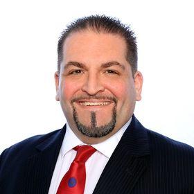 Matthew A. Gilbert, MBA