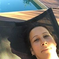 Maria Fernandes