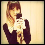 Carolina Sacco