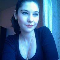 Dalia Stoenica