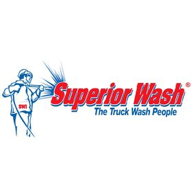 Superior Wash: The Truck Wash People
