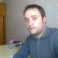 Ioannis Koustenis