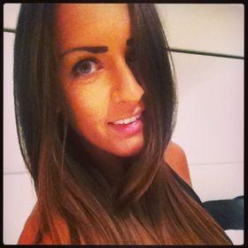 Jess Divito