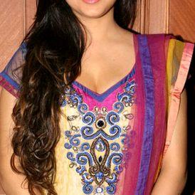 Sringaar Fashion