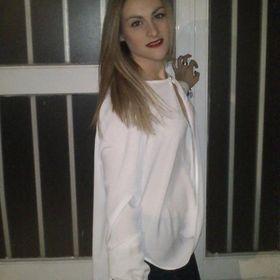MARIA KOZANIDOY
