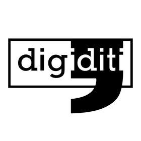 Digiditi