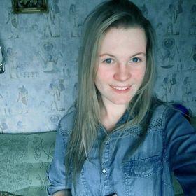 Lizka Oleynik