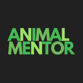 Animal Mentor