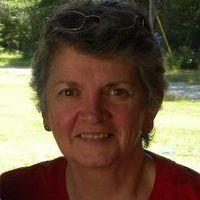 Margaret Miner