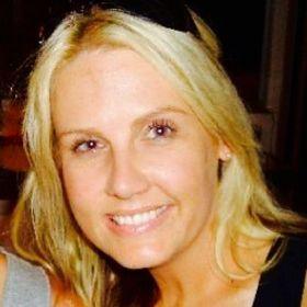 Kristy Driessens