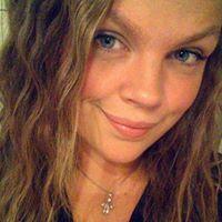 Elin Christine Lierstuen