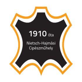 Nietsch - Hajmási Cipészműhely