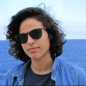Claudia Cap.
